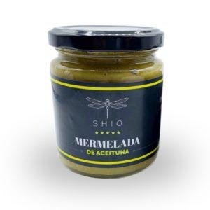 MERMELADA-ACEITUNAS-VERDES-SHIO